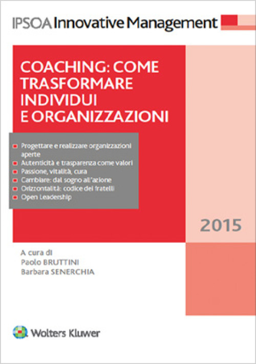 http://www.formazioneopenleadership.it/wp-content/uploads/2016/01/libro-poster-500x711.jpg